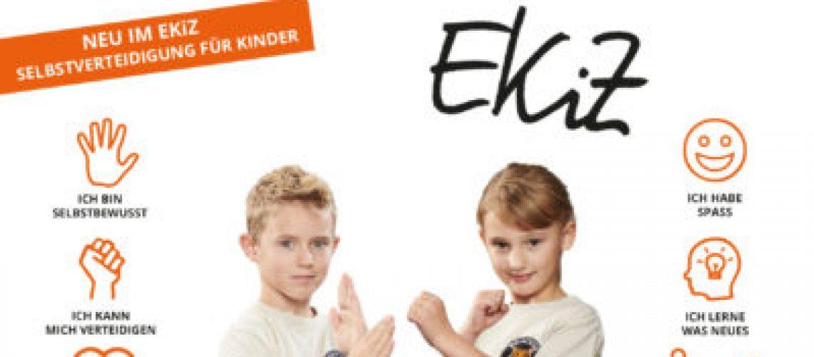 EKIZ_Flyer_A6_final
