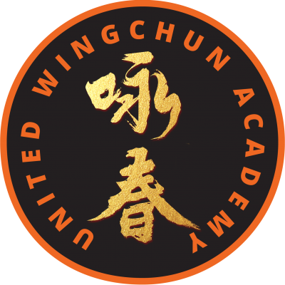 cropped-200421_MH_Akademie_fuer_WingChun_Logo.png